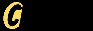 Crithin