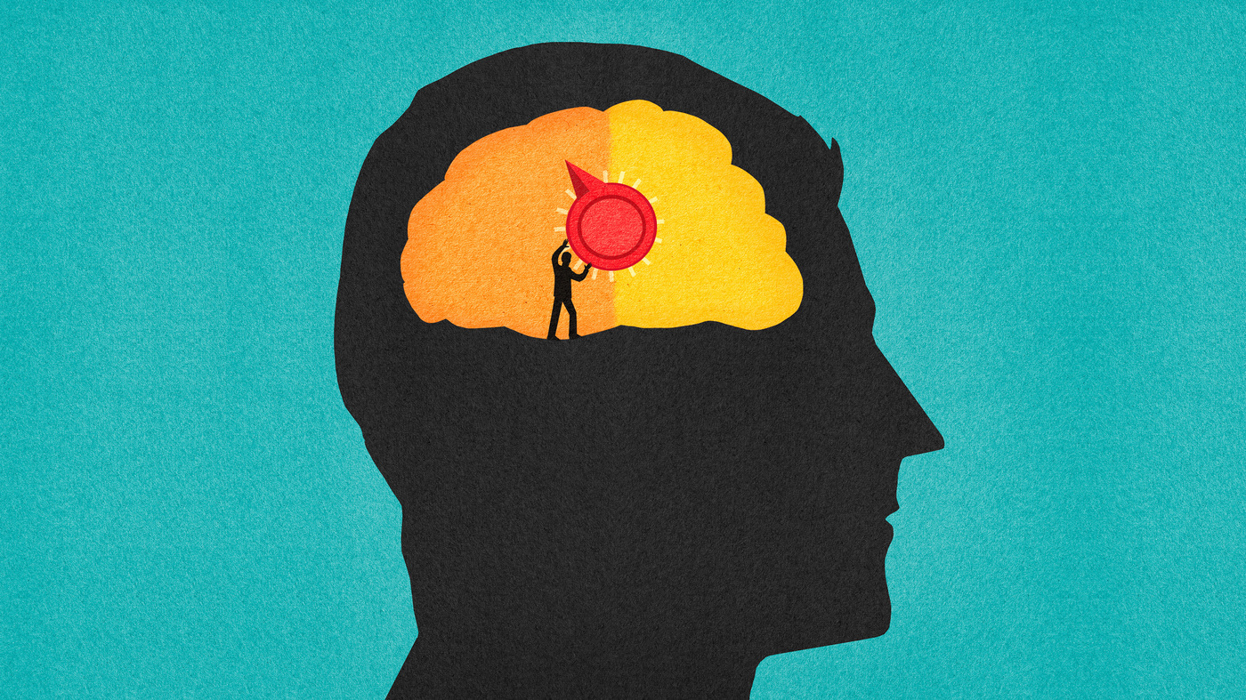 Жара негативно сказывается на умственных способностях. Но мы же это и так знали, да?